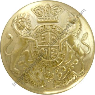 GlengarryHats com United Kingdom / British Commonwealth